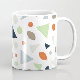 Shape Soiree Coffee Mug