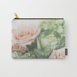 Day Dreams Carry-All Pouch