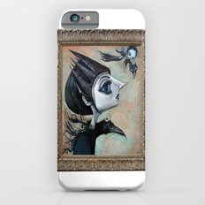 raven witch Slim Case iPhone 6s
