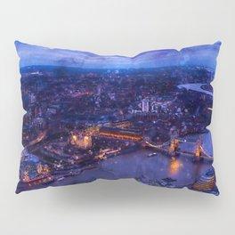 london-england-great-britain1 Pillow Sham