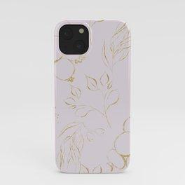 Maeve iPhone Case