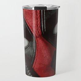 Wade Travel Mug