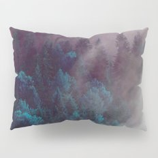 Anywhere You Go #society6 #decor #nature Pillow Sham