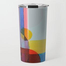 expo 68 (turquoise) Travel Mug