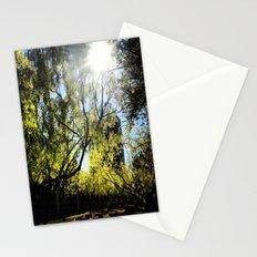 Yavneh Stationery Cards