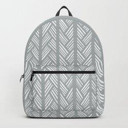 Weaves I Backpack