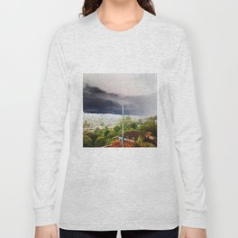Nimbus Long Sleeve T-shirt