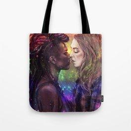 Nomanita Tote Bag