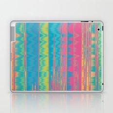 Crazy Colors.  Laptop & iPad Skin