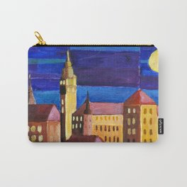 DoroT No. 0017 Carry-All Pouch