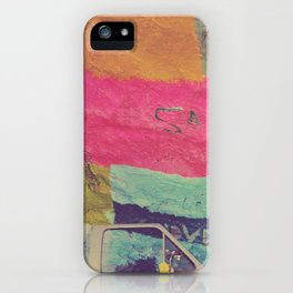 Party Party! iPhone Case