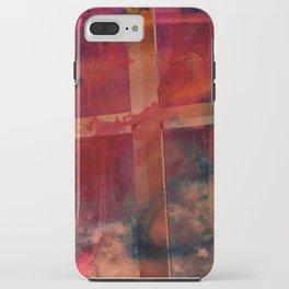 G Man iPhone Case