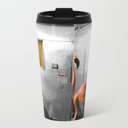 Trailer Queens Travel Mug