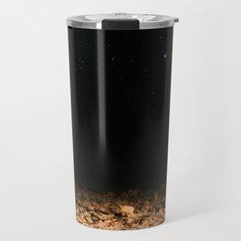 THE SPACE Travel Mug