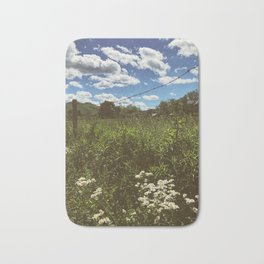 Farm •Appalachian Trail Bath Mat