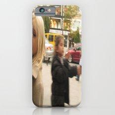 photography iPhone 6s Slim Case