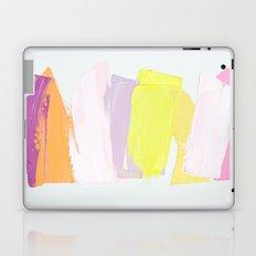 Summer Heat Laptop & iPad Skin