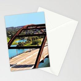 Austin 360 Stationery Cards