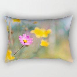 One in a million Rectangular Pillow