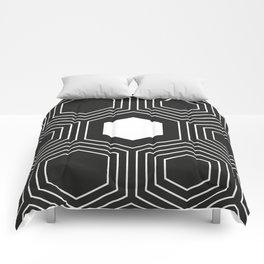 HEXBYN2 Comforters