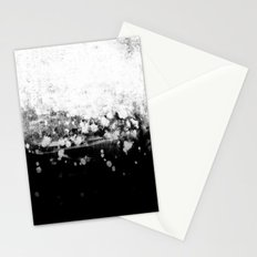 Nocturne No. 3 Stationery Cards