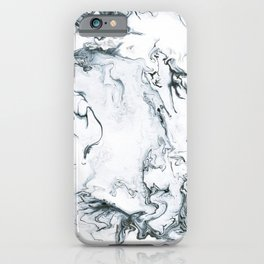 light side iPhone Case
