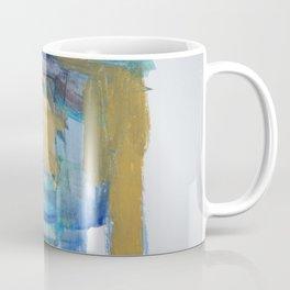 Ascond Coffee Mug
