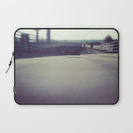 Photography Laptop Sleeve