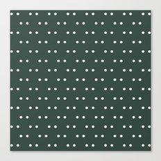 Pattern13 Canvas Print