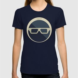 Totally Eclipsed T-shirt