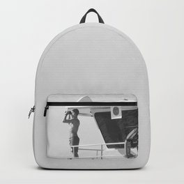 Tower 13 Backpack