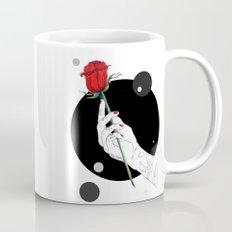 Tuxedo Mask Mug