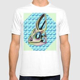 CalaveraPOP Chamaleon. T-shirt