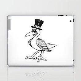 Gullie from Monterey Buddies Laptop & iPad Skin