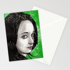 Sera Stationery Cards