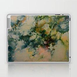 EL MAR SERIES // 2 Laptop & iPad Skin