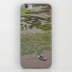 Tideland iPhone & iPod Skin