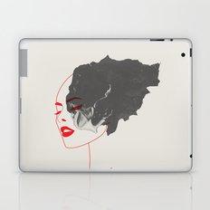 Feminism Laptop & iPad Skin