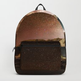 Prospect Milky Way Backpack