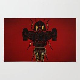 Firefly Rug