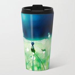 Downtime Doze Travel Mug
