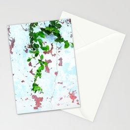 De Vine Stationery Cards