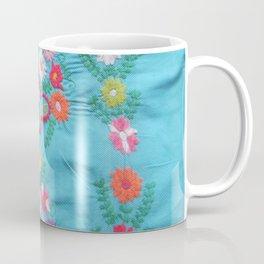 Laverne Coffee Mug