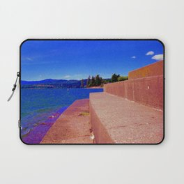 Stairz Laptop Sleeve