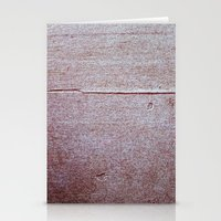 door Stationery Cards featuring Door by Margheritta