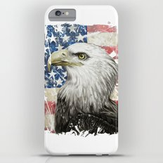 American Eagle iPhone 6 Plus Slim Case
