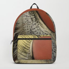 Insect V Backpack