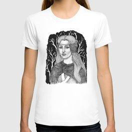 Isolde T-shirt