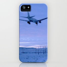 Unlike a Brick iPhone Case