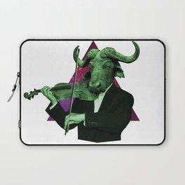 Big 5 Virtuoso - BUFFALO Laptop Sleeve